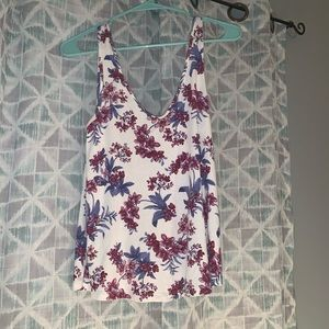 American Eagle Soft & Sexy Tank